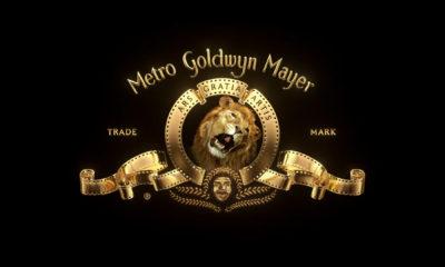 Amazon salió de compras en Hollywood; anuncia adquisición de MGM