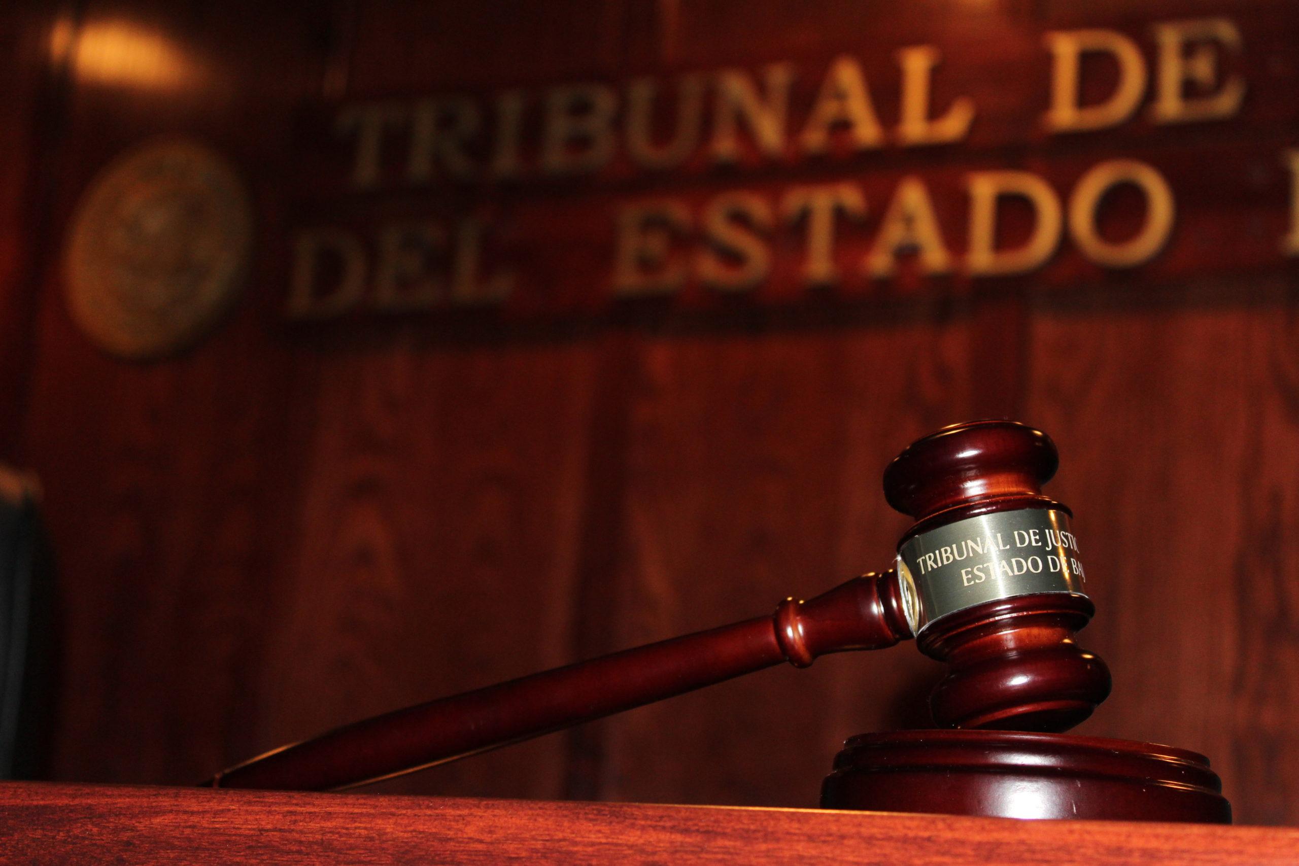 Tribunales financieros especializados bajarían costo del crédito hasta en 35%
