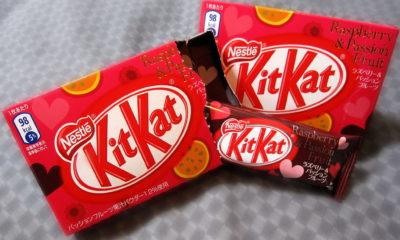 Algunos de nuestros productos nunca podrán ser saludables: Nestlé