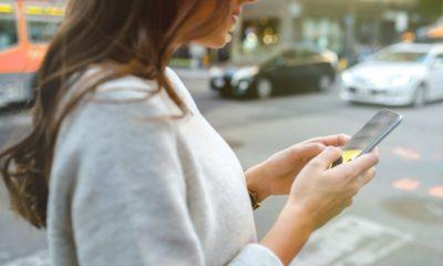 Revocan en tribunales primeras suspensiones contra padrón de celulares