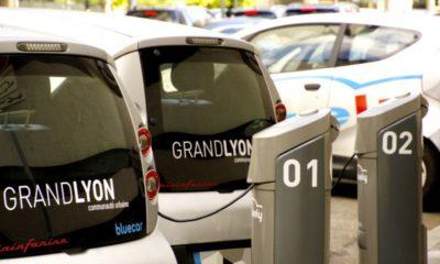 EU planea electrificar su industria automotriz ¿Qué está haciendo México al respecto?