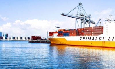 Incluso sin Trump, persiste proteccionismo en comercio global: Atradius