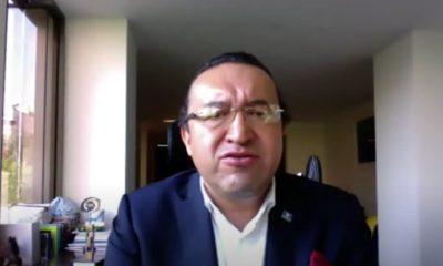 IP pide creación de un consejo fiscal en CDMX