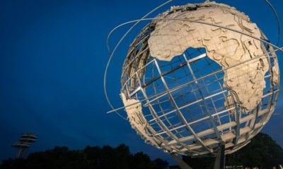 Foro Económico Mundial / @wef_es
