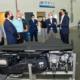 Mayco International anuncia expansión de 370 mdp en SLP