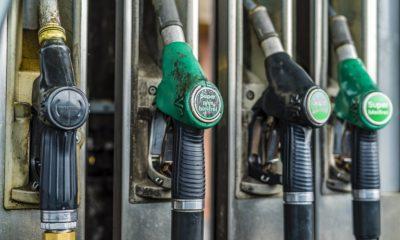 """Suministro de gasolina en EU tardará """"unos días"""" en normalizarse, avisa Casa Blanca"""