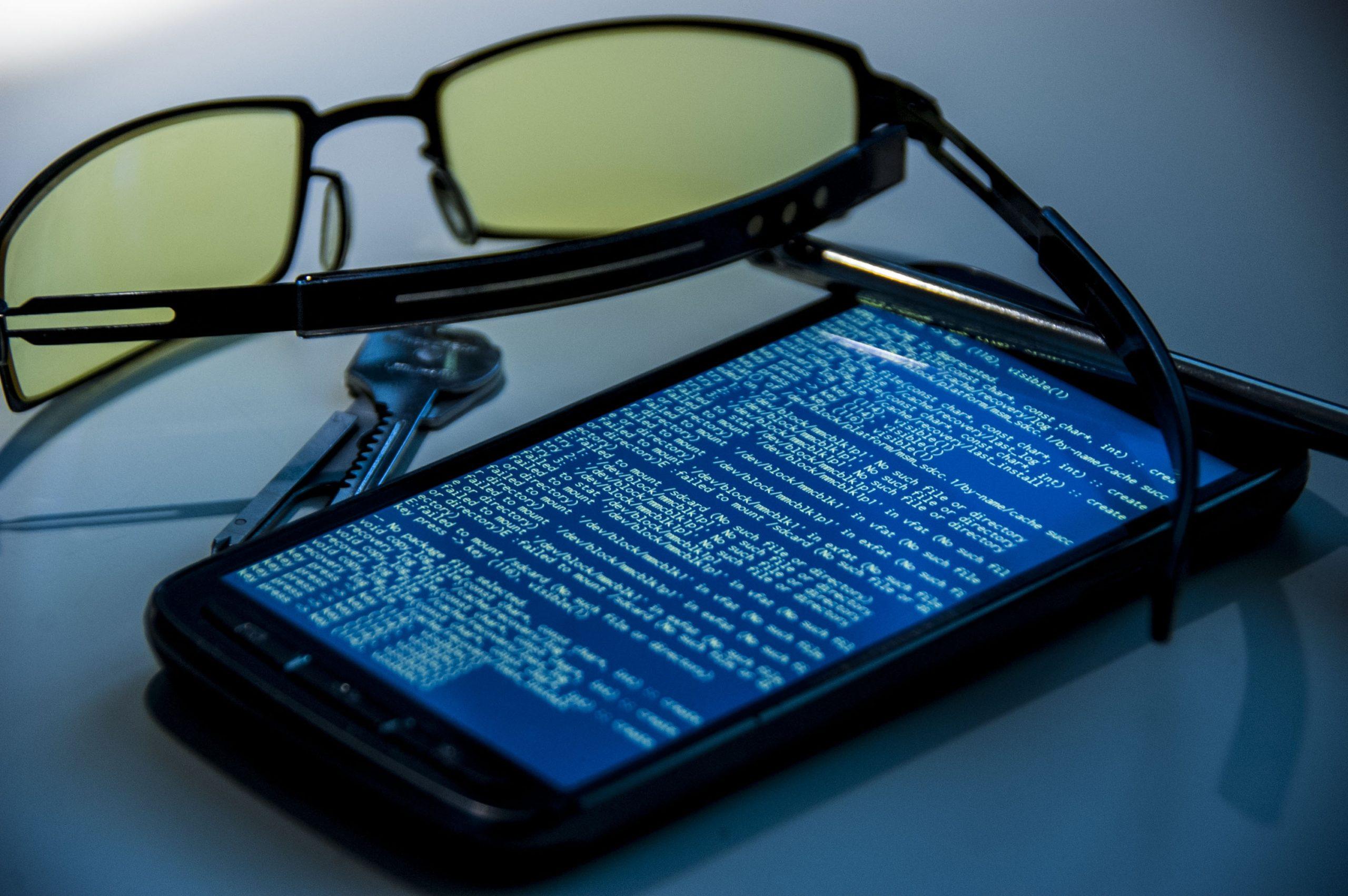 ¿Pueden usar el padrón de celulares para robarme dinero?