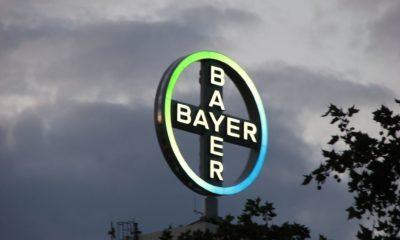 Bayer impugna reforma para compra de medicamentos en el extranjero