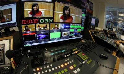 IFT otorgó 24 concesiones de TV terrestre a SPR