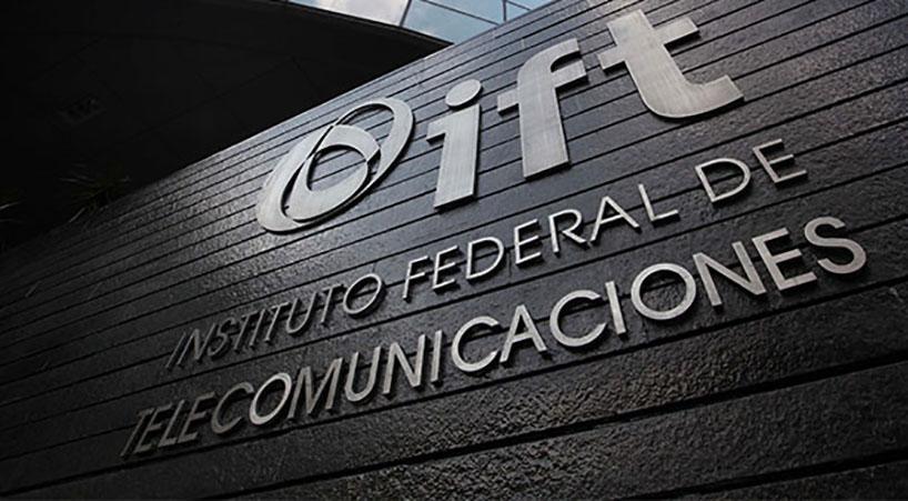 IFT se lanza contra ley de remuneraciones y de transparencia publicitaria
