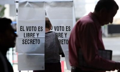 AMLO, Asesinaron a casi un centenar de políticos rumbo a las elecciones de 2021