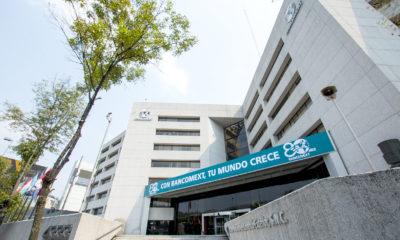 Cartera de crédito en banca de desarrollo subió apenas 0.1% en febrero