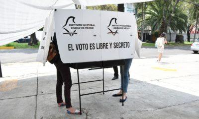 Xochimilco, Desplegarán casi 19 mil policías para blindar elecciones en CDMX