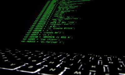 Ransomware dominó ataques a sistema financiero en 2020: Banxico