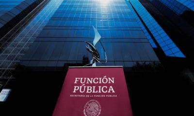 SFP, Agencia Espacial