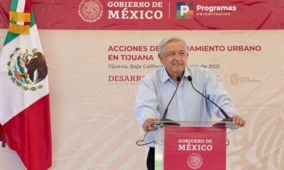 AMLO seguirá siendo AMLO incluso tras elecciones: Antonio del Valle
