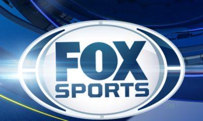 Fox Sports México