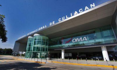 OMA registró 1.6 millones de pasajeros en junio; sigue lejos de cifras pre-COVID