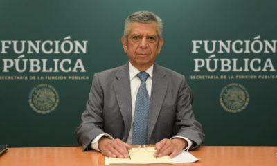 Senado ratifica a Roberto Salcedo como titular de SFP