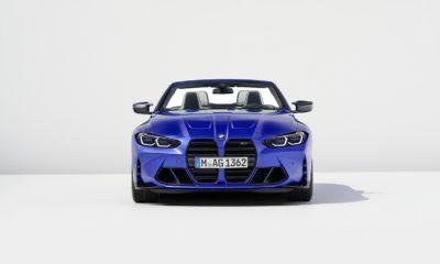 Auto BMW / @BMW
