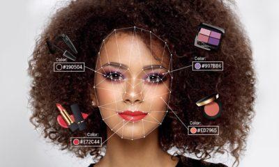 Perfect Corp y Facebook se asocian para lanzar pruebas virtuales de productos de belleza