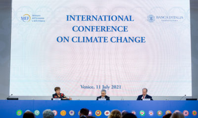FMI, carbono