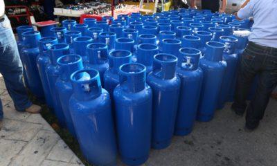 Gas Bienestar comenzará a distribuir en CDMX en tres meses, gaseros