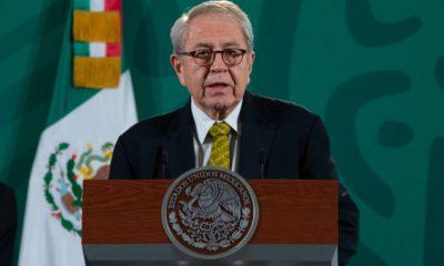 Acelerarán mudanza de Secretaría de Salud a Guerrero