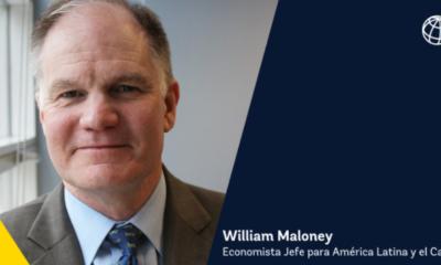 William Maloney