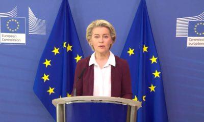 impuesto, Comisión Europea