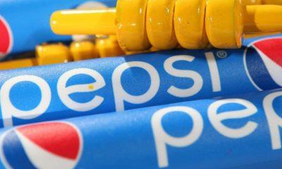 PepsiCo anticipa subida de precios para segunda mitad del año