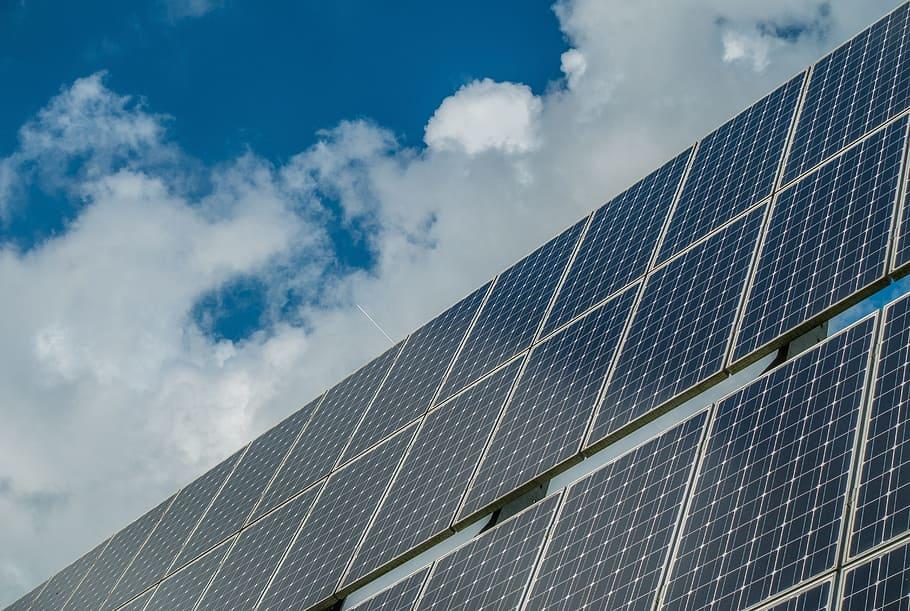 Expansión de renovables no bastará para cubrir crecimiento en demanda eléctrica