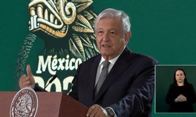 Andrés Manuel López Obrador / gira de trabajo en Chihuahua