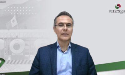 Carlos Serrano Farrera / Amexgas