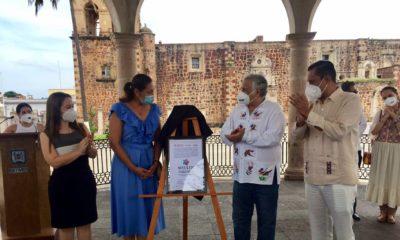 Nombramiento de Pueblo Mágico para 3 localidades de Nayarit / @SECTUR_mx
