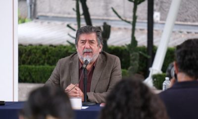 Rogelio Jiménez Pons / Fonatur