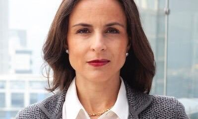 Alejandra Palacios / @JanaPalacios
