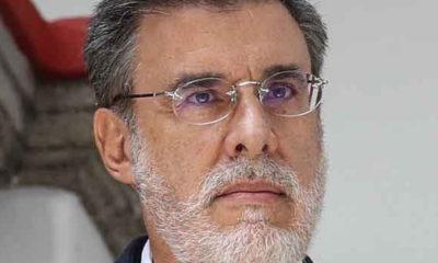 Julio Scherer Ibarra