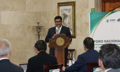 TEPJF, Rodríguez Mondragón
