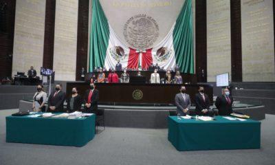 desafuero, Huerta, Diputados