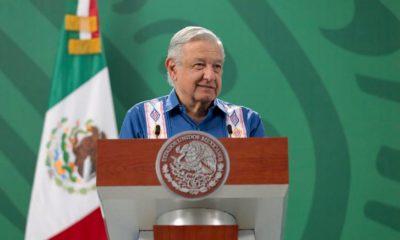 Andrés Manuel López Obrador / Presidencia de la República / Balance Celac