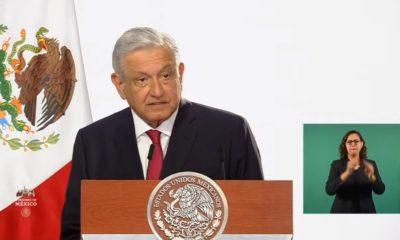Tercer informe de Gobierno de Andrés Manuel López Obrador