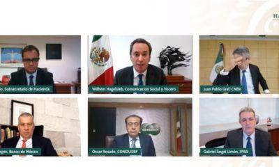 Revocan licencia a Accendo Banco