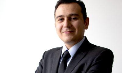 José Manuel Haro Zepeda / Cofece
