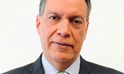 Iván Pliego Moreno