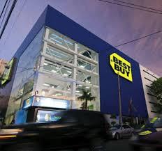Ventas online impulsan crecimiento de Best Buy • Marco